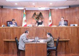 El TEPJF quita un diputado al PRI y otro a Morena; el PAN se queda con ambos espacios en Jalisco