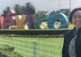 Asesinan a fundadora del equipo femenil Xolos de Tijuana
