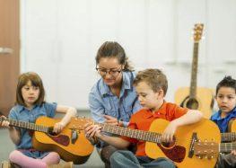 Chihuahua: cancelan programa de educación musical y despiden a maestros