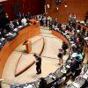 Proponen establecer declaración de intereses en el Poder Judicial