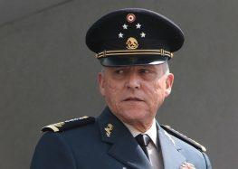 La CNDH dirige recomendación a Sedena y CNS por tortura de militares a un hombre