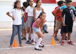 """""""Activa tu Barrio"""", acción que suma a toda la sociedad"""