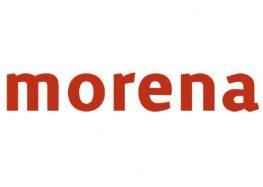 Morena necesita apoyo de PRI y PVEM para aprobar el plan de paz y seguridad