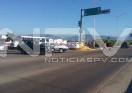 """Clientes de Lago Real piden que coloquen escaleras en """"El Puente Mocho"""""""