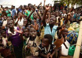 Aprueba la ONU el Pacto Mundial sobre Refugiados