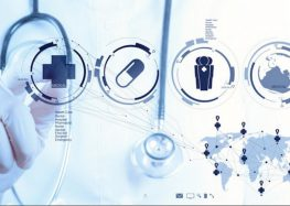 La descentralización del sector salud, acierto ante la emergencia