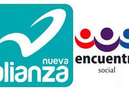Nueva Alianza perdió su registro… pero 'revive' en Yucatán