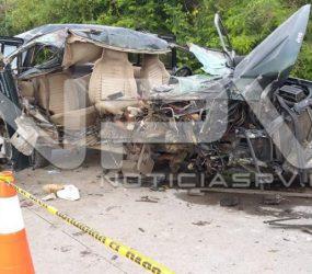 Accidente sobre el boulevard Riviera Nayarit; seis heridos y un muerto
